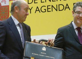 Alvaro_Nadal-Energia-Energias_renovables