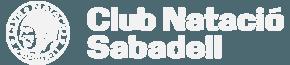 logo_clubnataciosabadell