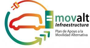 Movalt Infraestructuras