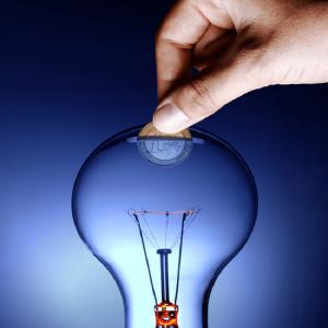 Servicios de Gestión Energética