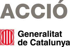Logo_ACCIÓ