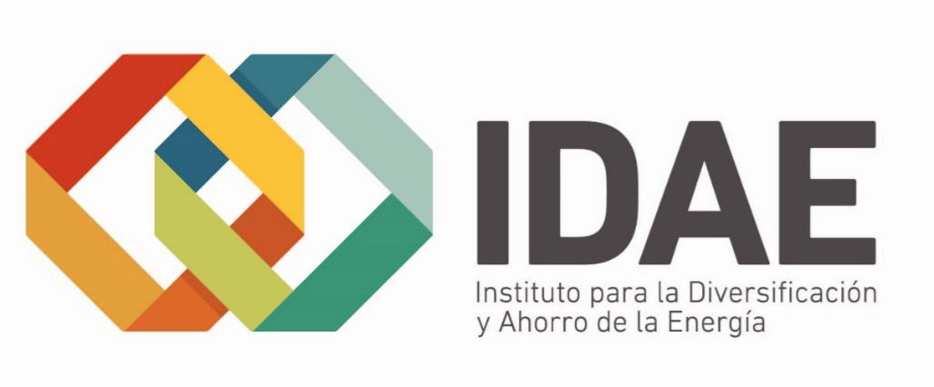 Ayudas para proyectos industriales I+D+i en el ámbito de la industria manufacturada
