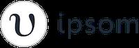 Eficiencia y Ayudas empresas |IPSOM SL