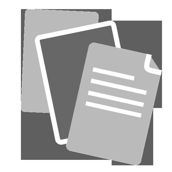 Resumen facturas