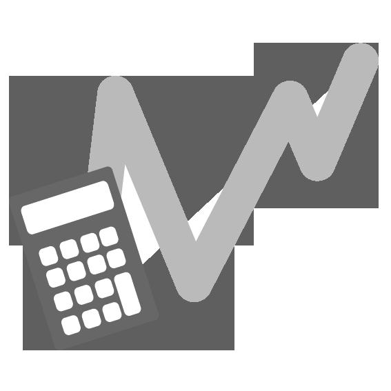 Ahorro factura