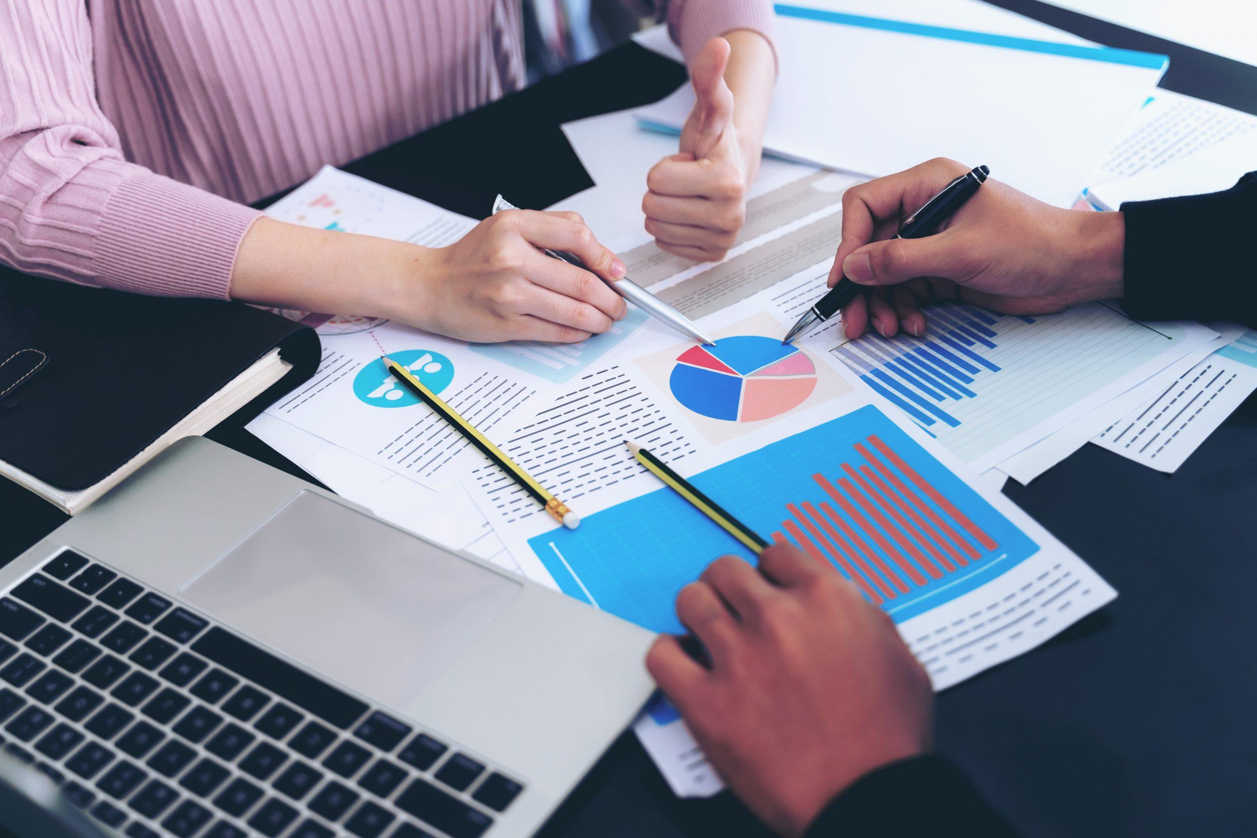 Servicio de auditoría energética