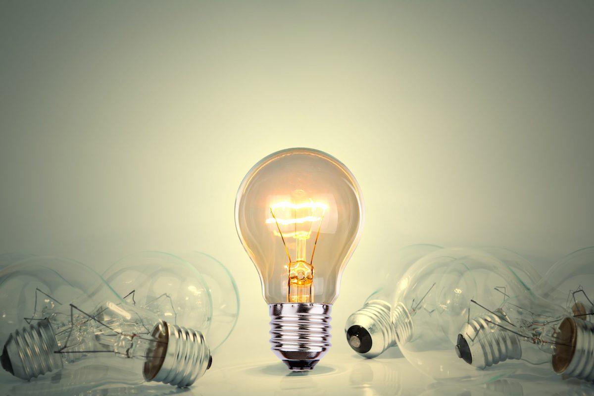 Sistema de gestión de energética